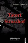 Tatort Strasshof