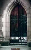 Pauline Berg