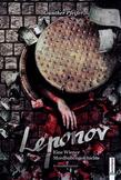 Leponov
