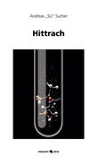 Hittrach