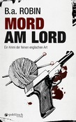 Mord am Lord