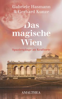 Das magische Wien