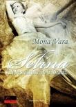 Selina: Liebesnächte in Florenz