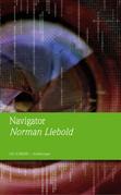 Z-Book: Navigator