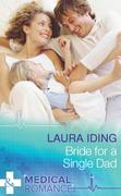 Bride for a Single Dad