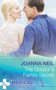 The Doctor's Family Secret