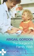 The Surgeon's Family Wish