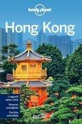 Hong Kong e Macao