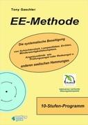 EE-Methode