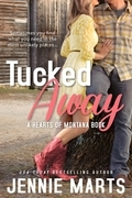 Tucked Away (Entangled Select Contemporary)