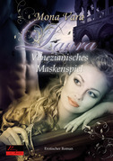Laura: Venezianisches Maskenspiel