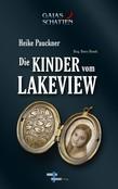 Die Kinder vom Lakeview