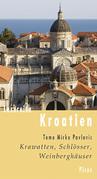 Lesereise Kroatien