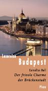 Lesereise Budapest