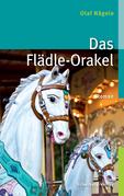 Das Flädle-Orakel
