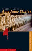 Amadeus-Elixier