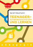 Teenagerschwangerschaften und Lernen