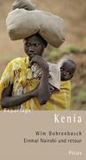 Reportage Kenia