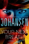 Your Next Breath