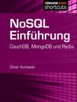 NoSQL Einführung