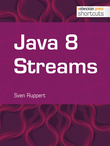 Java 8 Streams