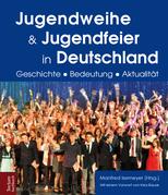 Jugendweihe und Jugendfeier in Deutschland
