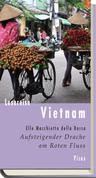 Lesereise Vietnam