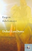 Dubai LowDown
