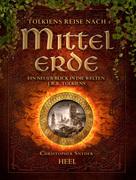 Tolkiens Reise nach Mittelerde