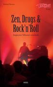 Zen, Drugs & Rock'n'Roll