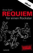 Requiem für einen Rockstar