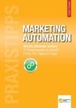 Praxistipps Marketing Automation