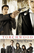 Torchwood 2