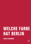 Welche Farbe hat Berlin
