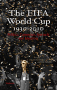 The FIFA World Cup 1930 - 2010