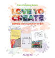 Love to create