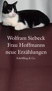 Frau Hoffmanns neue Erzählungen