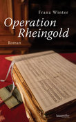 Operation Rheingold
