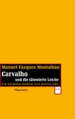 Carvalho und die tätowierte Leiche