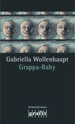 Grappa-Baby
