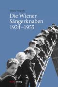 Die Wiener Sängerknaben 1924-1955