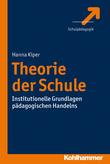 Theorie der Schule