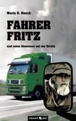 Fahrer Fritz