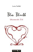 Bla Blubb