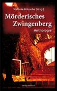 Mörderisches Zwingenberg