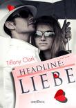 Headline: Liebe