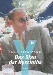Das Blau der Hyazinthe