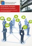 Social Media Strategien mit Facebook umsetzen
