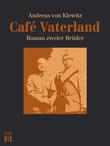 Café Vaterland