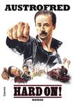 Hard On!